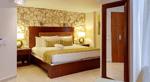 Hotel Dann