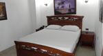 Hotel Don Pedro De Heredia (Hoteles en Cartagena)