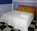 Hotel El Pueblito (Hoteles en Cartagena)