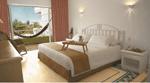 Hotel Las Americas Casa de Playa (Hoteles en Cartagena)
