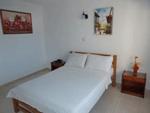 Hotel Stil Cartagena (Hoteles en Cartagena)