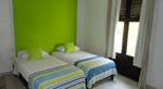 Hotel Torre del Reloj (Hoteles en Cartagena)