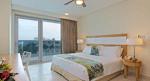 Las Americas Torre Del Mar (Hoteles en Cartagena)
