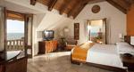 Sofitel Santa Clara (Hoteles en Cartagena)