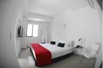 Zalmedina Hotel (Hoteles en Cartagena)