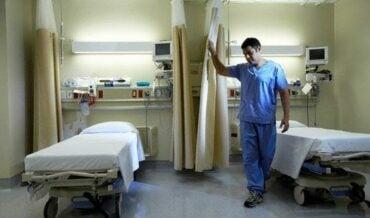 Clínicas y Hospitales en Cartagena