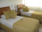 Hotel Casino Internacional (Hoteles en Cúcuta)