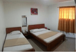 Hotel Villa Real de Cucuta (Hoteles en Cúcuta)