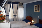 Lord Hotel Cúcuta (Hoteles en Cúcuta)