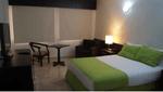 Hotel Tonchalá (Hoteles en Cúcuta)