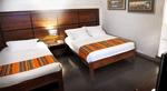 Hotel Cuenca (Hoteles en Cuenca)