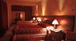 Hotel Inca Real (Hoteles en Cuenca)