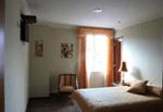 Hotel La Casona (Hoteles en Cuenca)