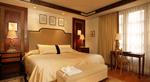 Mansion Alcazar (Hoteles en Cuenca)