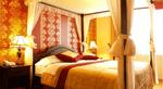 Morenica del Rosario (Hoteles en Cuenca)