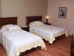 Hotel Coronel (Hoteles en Cuenca)