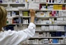 droguerías en Bucaramanga