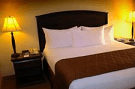 Polo Towers (Hoteles en Las Vegas)