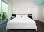 New Clinton Hotel – South Beach (Hoteles en Miami Beach)