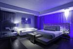 Dream South Beach (Hoteles en Miami Beach)