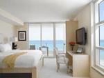 Grand Beach Hotel (Hoteles en Miami Beach)
