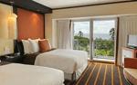 Hotel Victor - a Thompson Hotel (Hoteles en Miami Beach)
