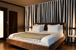 Metropole Suites South Beach (Hoteles en Miami Beach)