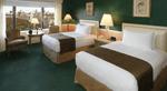 Helmsley Park Lane Hotel (Hoteles en New York)