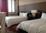 Hotel Vetiver (Hoteles en New York)