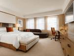 Jumeirah Essex House (Hoteles en New York)