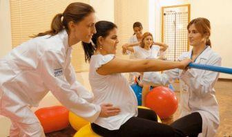 Fisioterapia en Colombia