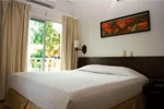 Hotel Manantial Melgar (Hoteles en Girardot)