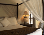 Hotel Tocarema (Hoteles en Girardot)
