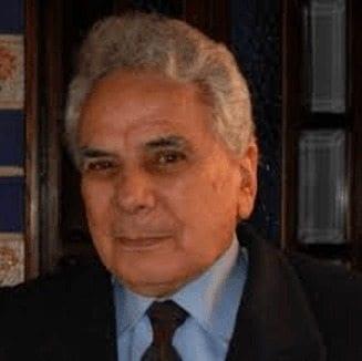Guillermo Sanchez Medina