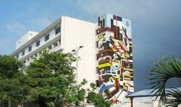Clínicas y Hospitales en Barranquilla