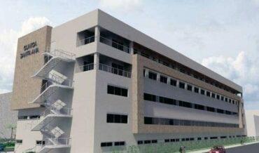 Clínicas y Hospitales en Cúcuta