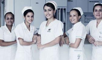 Clínicas y Hospitales en Girardot