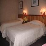Hotel Jham (Hoteles en Iquique)