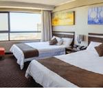 Hotel Spark (Hoteles en Iquique)
