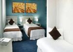 Spark Express Hotel (Hoteles en Iquique)