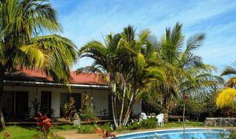 Hoteles en Hanga Roa
