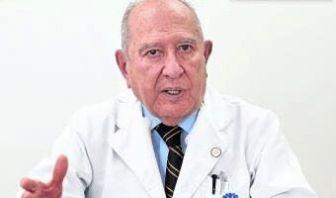 José Félix Patiño Restrepo