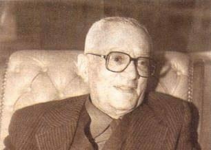 José Francisco Socarrás
