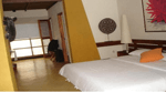 Hotel Decameron Decalodge Ticuna (Hoteles en Leticia)