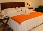 Reserva Natural Tanimboca (Hoteles en Leticia)