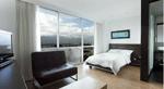 Best Western Skyplus Hotel