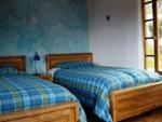La Casa Sol Andean Lodge (Hoteles en Otavalo)