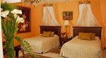 La Mirage Garden Hotel & Spa (Hoteles en Otavalo)