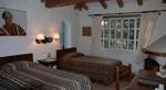 Las Palmeras Inn (Hoteles en Otavalo)