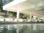 D'Acosta Hotel Sochagota (Hoteles en Paipa)